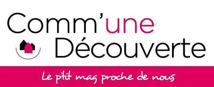 COMMUNE DECOUVERTE