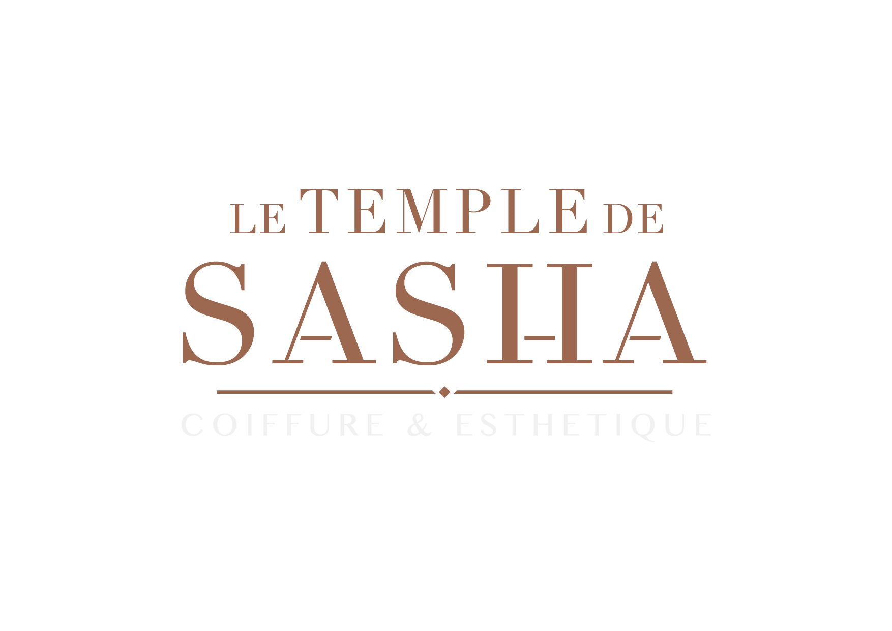 temple de sasha reims logo