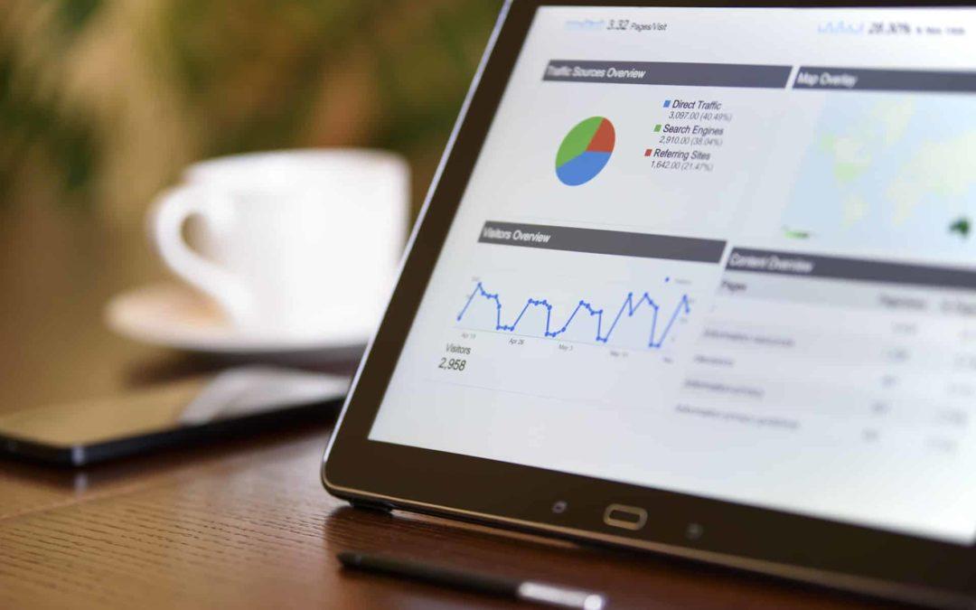 Importance du site internet Web 2.0