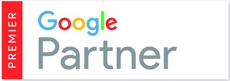 référencement Google ADS à Reims